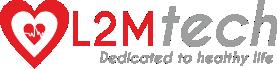 L2MTECH | Stent Manufacturer Germany